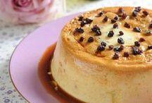 81@♠Semoule travaillée en gâteaux!!@