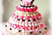 137@♥Gâteaux pour  nos enfants!!@