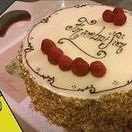146@♥You tube apprendre la pâtisserie@
