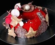 150@♥Chef Philippe Desserts avec you tube!!!@