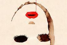 graffick / by Christina Atkins
