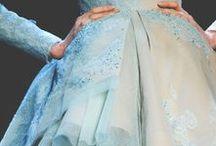 fancy dress / by Christina Atkins