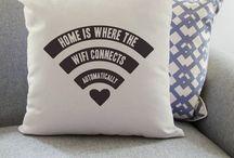 Home | Wishlist & Ideas