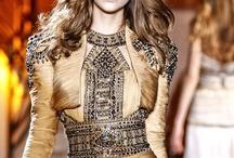 Fashion / by modaklik .com
