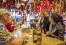 Athens Food & Wine Tours