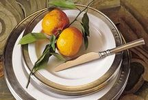 For Beautiful Tabletops