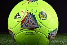 Soccer / - Memorable Soccer Pictures -