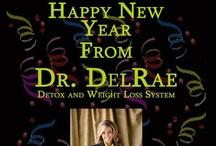 Health/ Wellness / by DelRae Messer