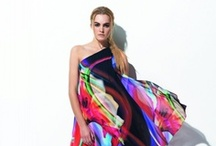Women's Fashion Favourites  / We love fashion here at Talent Management and are always on the lookout for new ideas and fresh designs. In the ever changing world of fashion it can be a tough keeping up with what's in or out. Let us do the legwork and give you some inspiration on what fashion works for you whatever your age, style or shape.