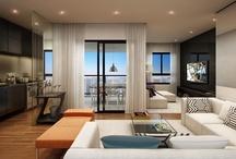 PAX Perdizes / Apartamentos Conceito - 2 e 3 dormitórios