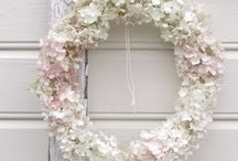 Wreath  Couronnes