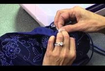 Fashion Sewing