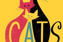 Patterns of Joy / by Joan Holub Children's Books