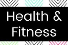 Health & Fitness / Break the cycle of food addiction and become your healthiest, fittest, best self!
