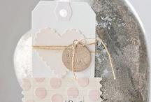 Tags , labels, Etiquette, printable