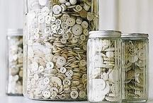 Collection's  Corner