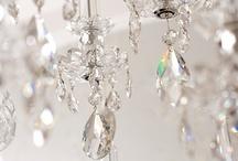 Cristal,Diamonds,Sparkle...