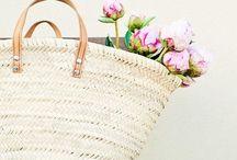 Baskets, Paniers