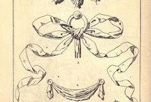 Vintage Ephemera Printable