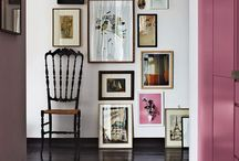 Accessories for the Home / by Caroline McCall