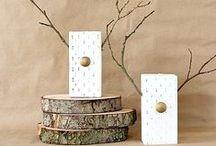 Christmas Crafts - Diy