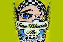 Favorite Beer Selections