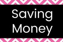 Saving Money / Please follow me & send an email for an invite to this board. info@foodwineandpoopydiapers.com Contributing pinners:  add your money-saving ideas, thanks! :-)