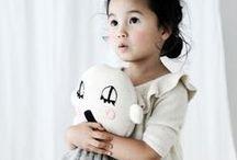 Style // Kids