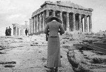Greece Modern History