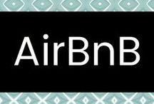 AirBnB / All about AirBnB!