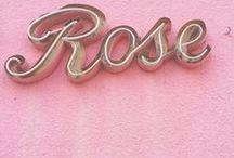 101 - Eau de Parfum / 101 – Rose, Pois de senteur, Patchouli (Rose, Sweet pea, Patchouli) Unisex Eau de parfum  Category: Floral  Perfumer: Alexandra Monet
