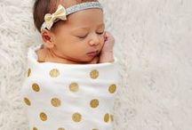baby  / by Allie Fullmer