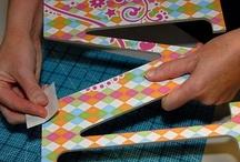 Crafts, Creativity, and DIY