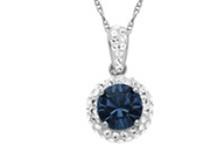 Jewelry / Design