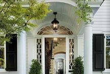 home designs / by Valeria Toth