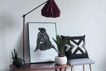details / furnishing.
