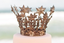 Community Queen Pageant / by Emily Ressegue