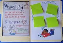 Reading: Visualizing