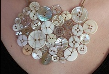jewels to wear from buttons