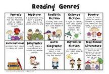 Reading: Genre