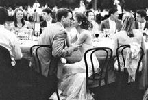 Wedding Photography / favorite shots