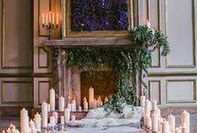 ślub | ceremonia