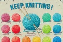 yarns and fibers