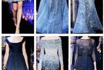 dress heaven