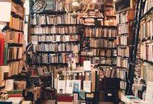 bananas + bellinis: book club / .embracing my inner nerd.