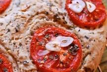 Foddie | Gluten Free Delights / 'Cause gluten free doesn't need to suck / by Jen Owens