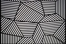 Sol LeWitt / by Pace Gallery