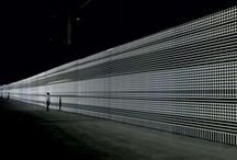 Carsten Nicolai / by Pace Gallery