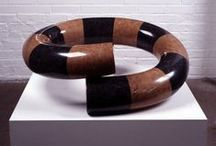 Isamu Noguchi / by Pace Gallery