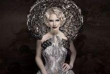 Portfolio-Art Photography